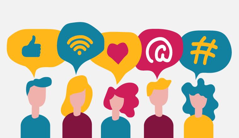 Social Media Customer Service – Small but Deadly?