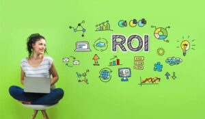 A picture of roi examples