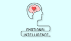 A picture of an icon for emotional intelligence