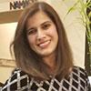 A headshot of Shilpi Guptaat