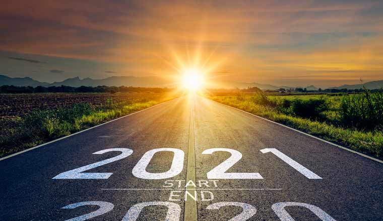 Overcoming 2021 Contact Centre Challenges in 7 Steps