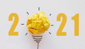 light-bulb-2021