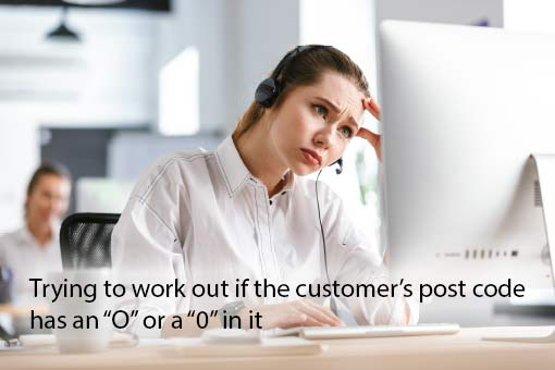 call centre meme about employee experience