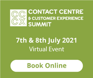 Forum Events Summit Banner