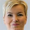 Sabine Winterkamp