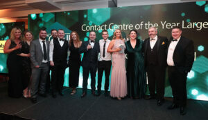 Large-Contact-Centre-of-the-Year