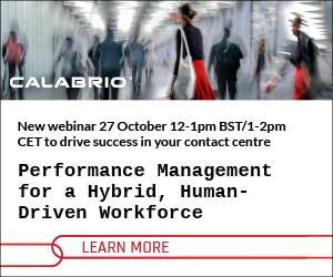 thumbnail advert promoting event Performance Management for a Hybrid, Human-Driven Workforce – Webinar