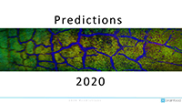 Martin Hill-Wilson from Brainfood Extra Webinar Slides on 2020 predictions