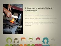 7-clever-ways-to-improve-customer-service-mike-allen.jpg