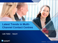 latest-trends-in-multi-channel-contact-centres-luke-talbot