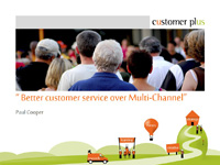latest-trends-in-multi-channel-contact-centres-paul-cooper