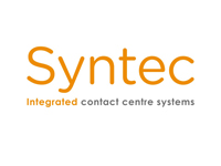 Webinar Slides: Techniques to Make the Contact Centre More Powerful by Simon Beeching