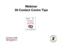 webinar-30-contact-centre-tips-jonty