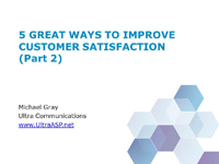 webinar-customer-satisfaction-michael-gray