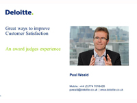 webinar-customer-satisfaction-paul-weald