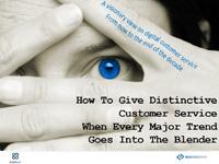 webinar-how-to-give-distinctive-customer-service-martin