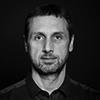 Artur Michalczyk- Headshot