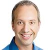 Chris Bauserman- Headshot
