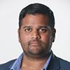 Hiten Patel- Headshot