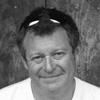 Jonathan Wax- Headshot