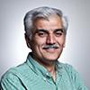 Jafar Adibi- Headshot