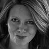 Mary-Ann Millar- Headshot