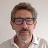Morris Pentel - headshot
