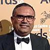 Prashant Parekh - headshot
