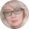 Annamarie Quinn- Headshot