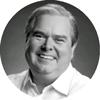 Keith Gait - CXFO (MBA CCXP)- Headshot